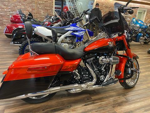 2014 Harley-Davidson Road King® in Statesville, North Carolina - Photo 2
