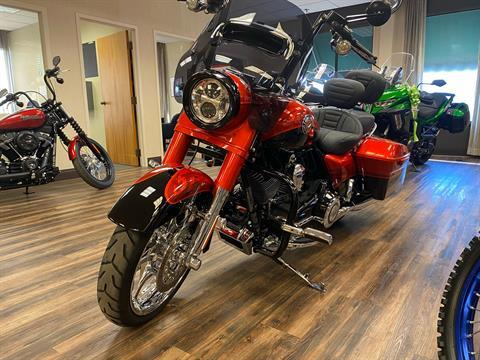 2014 Harley-Davidson Road King® in Statesville, North Carolina - Photo 3