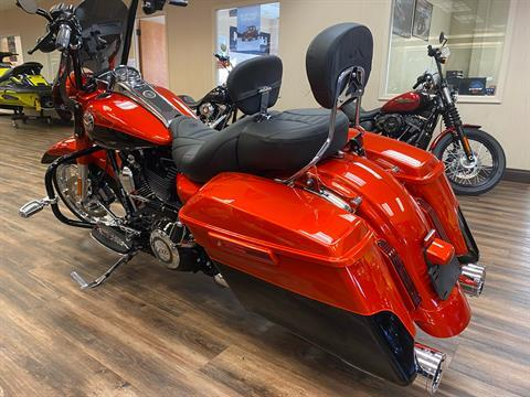2014 Harley-Davidson Road King® in Statesville, North Carolina - Photo 4
