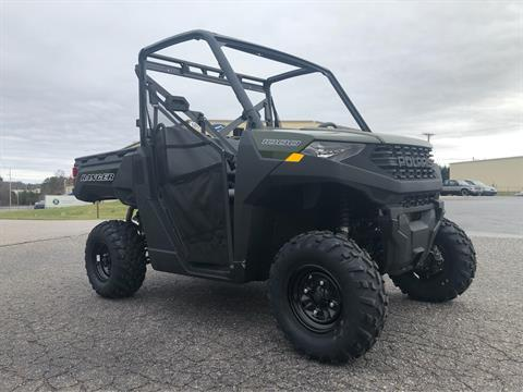 2020 Polaris Ranger 1000 in Statesville, North Carolina - Photo 1