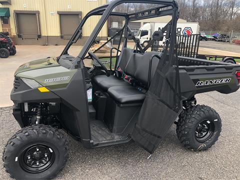 2020 Polaris Ranger 1000 in Statesville, North Carolina - Photo 3