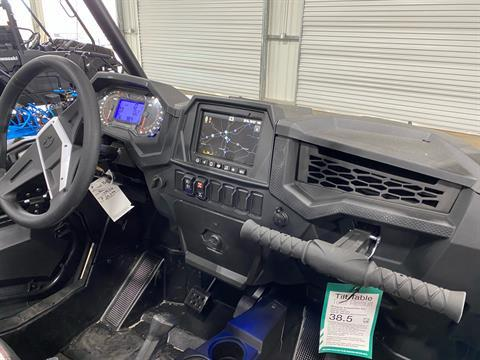 2021 Polaris RZR XP 1000 Premium in Statesville, North Carolina - Photo 4