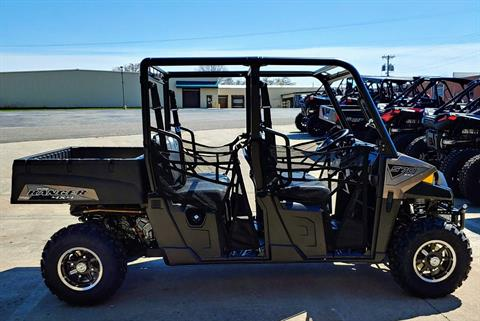 2019 Polaris Ranger Crew 570-4 EPS in Statesville, North Carolina - Photo 6