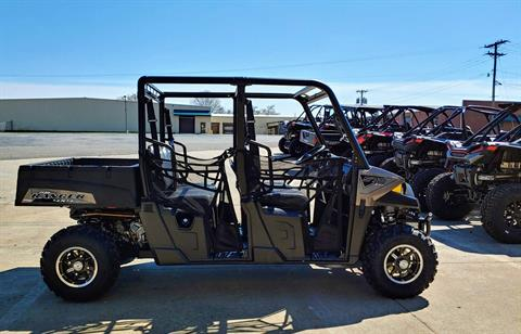 2019 Polaris Ranger Crew 570-4 EPS in Statesville, North Carolina - Photo 7