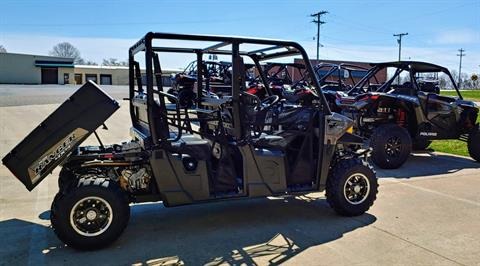 2019 Polaris Ranger Crew 570-4 EPS in Statesville, North Carolina - Photo 10
