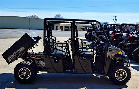 2019 Polaris Ranger Crew 570-4 EPS in Statesville, North Carolina - Photo 11
