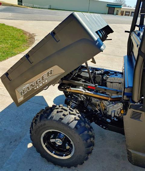 2019 Polaris Ranger Crew 570-4 EPS in Statesville, North Carolina - Photo 16