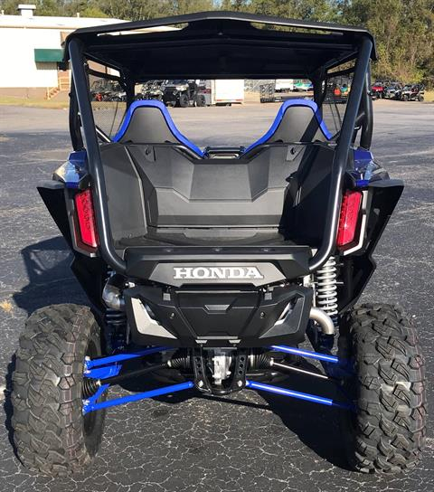 2020 Honda Talon 1000X in Statesville, North Carolina - Photo 6