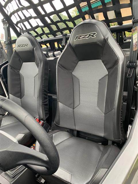 2020 Polaris RZR XP 1000 LE in Statesville, North Carolina - Photo 7
