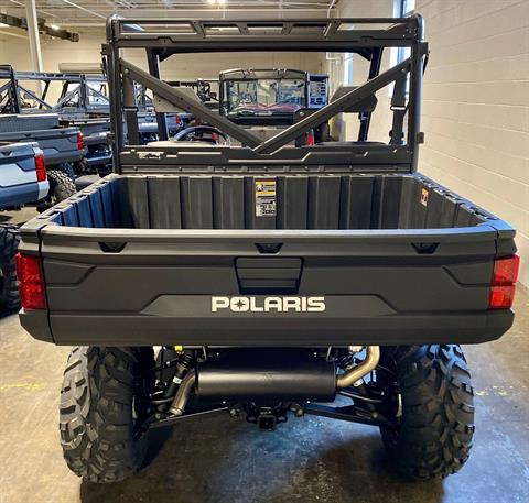 2020 Polaris Ranger 1000 in Statesville, North Carolina - Photo 5