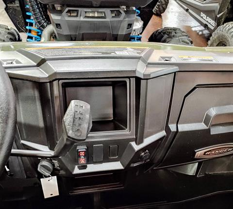2019 Polaris Ranger 500 in Statesville, North Carolina - Photo 8