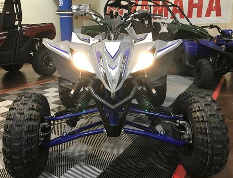 2019 Yamaha YFZ450R SE in Statesville, North Carolina - Photo 3