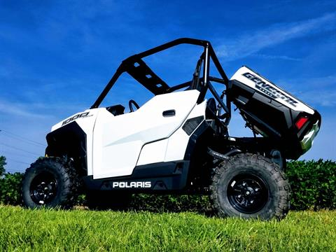 2019 Polaris General 1000 EPS in Statesville, North Carolina - Photo 14