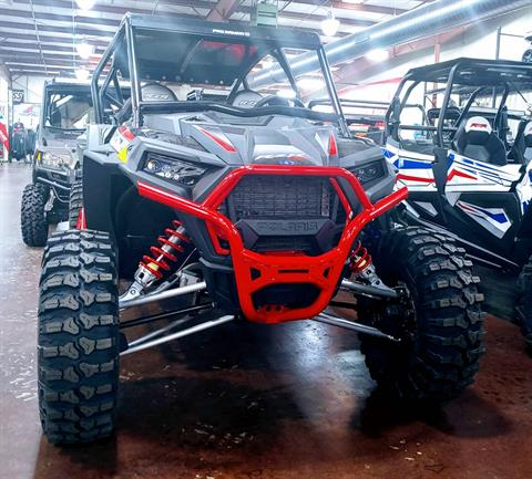2019 Polaris RZR XP 4 1000 EPS in Statesville, North Carolina - Photo 6