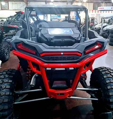 2019 Polaris RZR XP 4 1000 EPS in Statesville, North Carolina - Photo 7