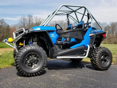2017 Polaris RZR S 900 EPS in Statesville, North Carolina