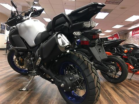 2020 Yamaha Super Ténéré ES in Statesville, North Carolina - Photo 4