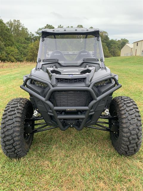 2020 Polaris RZR XP Turbo in Statesville, North Carolina - Photo 2