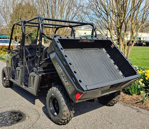 2019 Polaris Ranger Crew 570-6 in Statesville, North Carolina - Photo 6