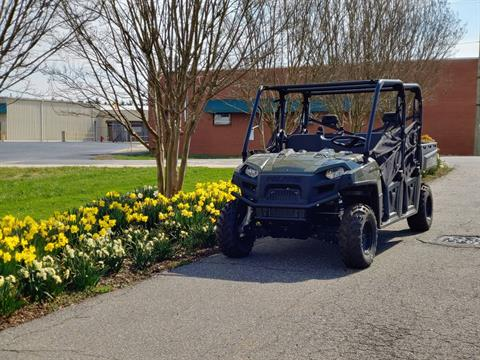 2019 Polaris Ranger Crew 570-6 in Statesville, North Carolina - Photo 12