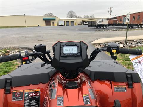 2020 Polaris Sportsman 570 Premium in Statesville, North Carolina - Photo 8
