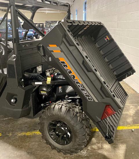 2020 Polaris Ranger 1000 Premium in Statesville, North Carolina - Photo 7
