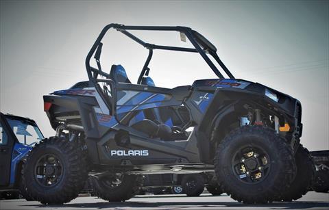 2017 Polaris RZR S 1000 EPS in Statesville, North Carolina