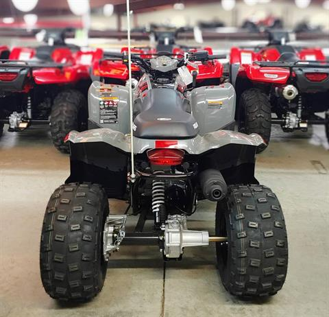 2019 Polaris Phoenix 200 in Statesville, North Carolina - Photo 3