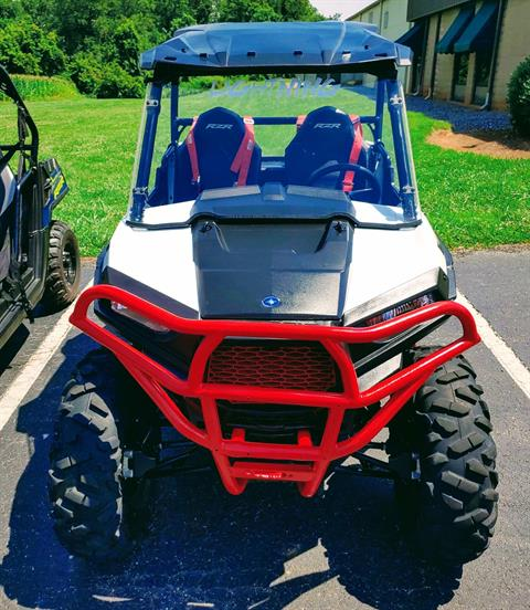 2016 Polaris RZR 900 Trail in Statesville, North Carolina - Photo 5