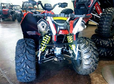2018 Polaris Scrambler XP 1000 in Statesville, North Carolina - Photo 5