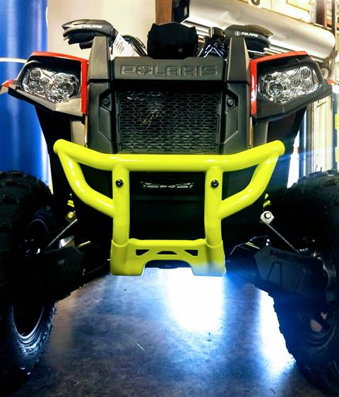 2018 Polaris Scrambler XP 1000 in Statesville, North Carolina - Photo 7