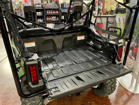 2020 Honda Pioneer 1000-5 LE in Statesville, North Carolina - Photo 7
