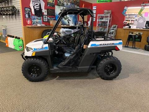 2020 Polaris Ranger 150 EFI in Garden City, Kansas - Photo 1