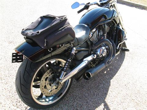 2010 Harley-Davidson V-Rod Muscle™ in Harker Heights, Texas - Photo 4