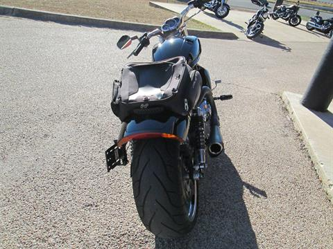 2010 Harley-Davidson V-Rod Muscle™ in Harker Heights, Texas - Photo 5