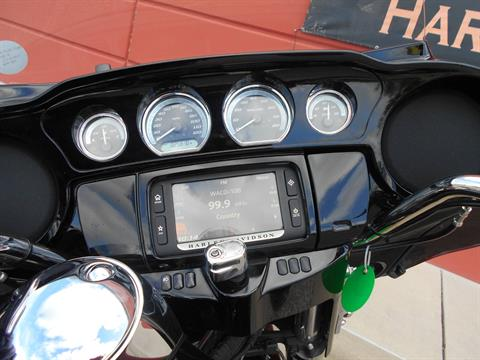 2015 Harley-Davidson Ultra Limited Low in Temple, Texas - Photo 14