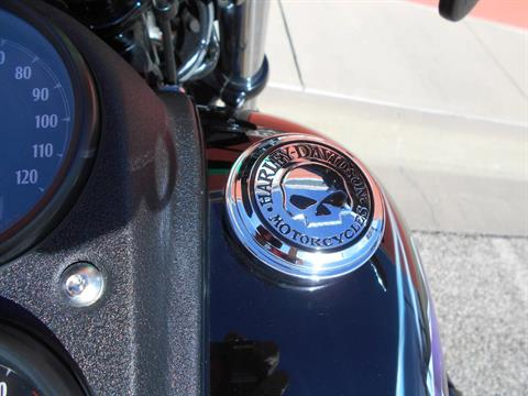 2016 Harley-Davidson Low Rider® S in Temple, Texas - Photo 15