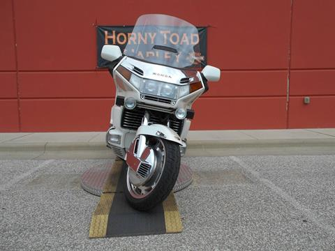 1997 Honda GOLDWING in Temple, Texas - Photo 18
