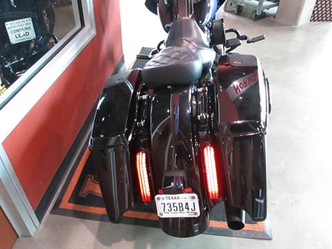 2019 Harley-Davidson CVO™ Road Glide® in Temple, Texas - Photo 7