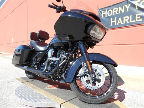 2018 Harley-Davidson Road Glide® Special in Temple, Texas - Photo 3