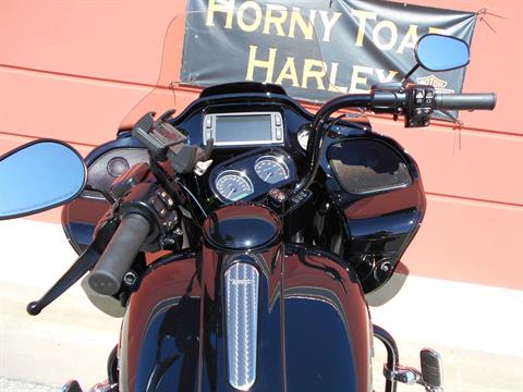 2018 Harley-Davidson Road Glide® Special in Temple, Texas - Photo 9