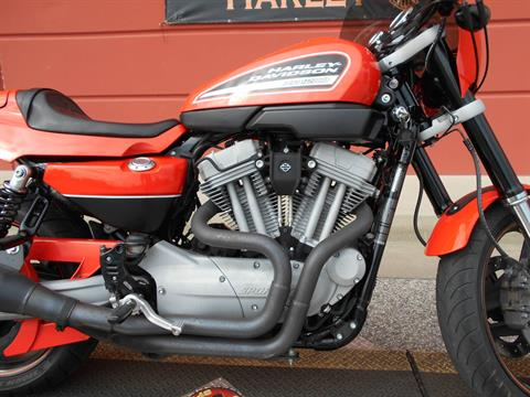 2009 Harley-Davidson Sportster® in Temple, Texas - Photo 4