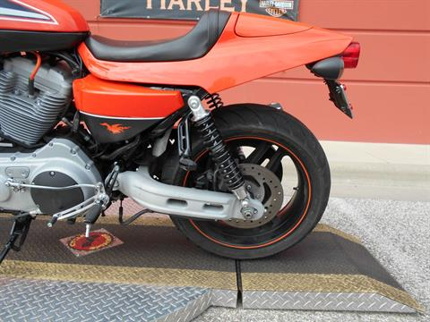 2009 Harley-Davidson Sportster® in Temple, Texas - Photo 15