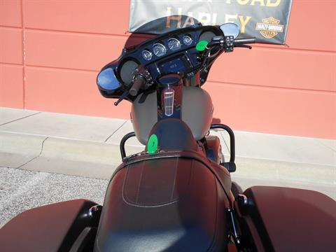 2019 Harley-Davidson Street Glide® Special in Temple, Texas - Photo 7