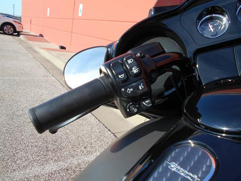 2019 Harley-Davidson Street Glide® Special in Temple, Texas - Photo 8