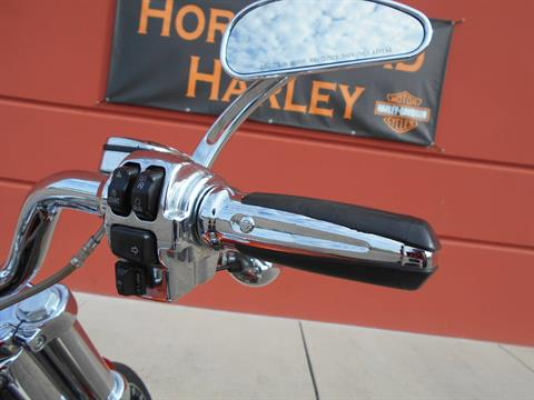 2014 Harley-Davidson CVO™ Breakout® in Temple, Texas - Photo 12