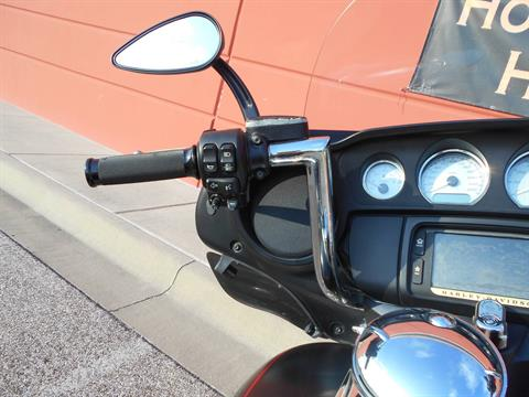 2015 Harley-Davidson Street Glide® Special in Temple, Texas - Photo 9