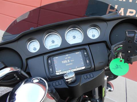 2015 Harley-Davidson Street Glide® Special in Temple, Texas - Photo 11