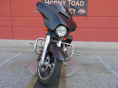2015 Harley-Davidson Street Glide® Special in Temple, Texas - Photo 18