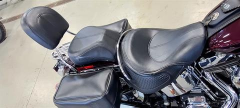 2006 Harley-Davidson Softail® Deluxe in Lake Villa, Illinois - Photo 11
